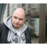 Илья Стогов: «Человек, который читает - умный? Это не так»