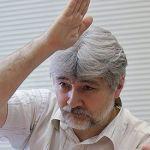 Георгий Лямин: «Уголовных дел, где мы фигурируем, не так много, как кажется»