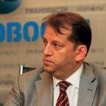 Михаил Баранов: «Национальное достояние должно быть доступно»