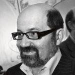 Кто управляет Москвой: Яков Хелемский, глава издательства «АСТ»