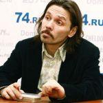Александр Гаврилов: «Мы редко об этом думаем: писатель – не только тот, кто пишет, писатель – тот, кого слышат»
