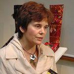 Ирина Прохорова: «Писатели не успевают думать»