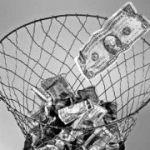 Михаил Трифонов о вероятности банкротства «Топ-книги»