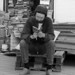Кризис ускорит передел книжного рынка