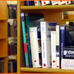 Книжные гонки: лучшие деловые и публицистические книги 2008 года