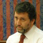 Сергей Пархоменко и АСТ запускают новый проект Corpus