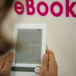 Книги без бумаги
