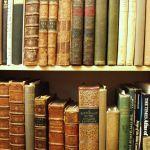 Экология книжного дела