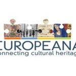 Первая европейская онлайн-библиотека не вынесла шквала интереса