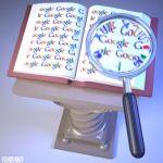 Компания Google заключила революционное соглашение с авторами и издателями