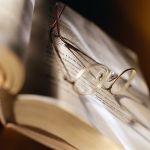 Кризис повысит литературное качество