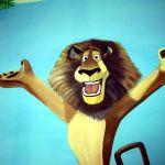 «ТОП-КНИГА» прошла оферту