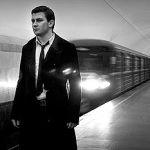 """Онлайн-роман """"Метро 2034″ стал одним из самых успешных литературных интернет-проектов"""