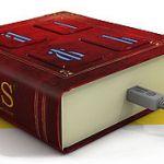 Книги как мобильный контент