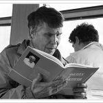 Кризис в сфере книжного бизнеса начался задолго до мирового