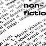 5 дней из жизни non/fiction