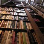 Эндрю Нюрнберг: экономический кризис не затронет издательский бизнес