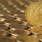 Сбербанк и Топ-Книга подписали новое кредитное соглашение