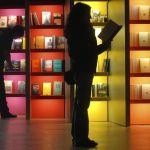 Дорогое чтиво: цены на книги растут