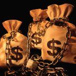 «Топ-книга»: платежная дисциплина будет восстановлена