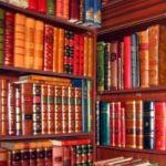 В РГБ открылось крупнейшее в Европе электронное хранилище книг
