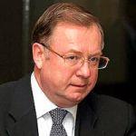 Сергей Степашин: РКС против бессодержательной макулатуры