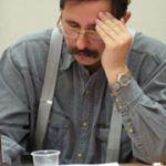 Михаил Трифонов: «Мне не нужно сто магазинов»