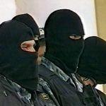 Издательство АСТ подверглось обыску со стороны УБЭП