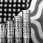 США: книжный кризис усугубляется